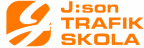 J:son Trafikskola